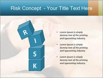 0000094213 PowerPoint Templates - Slide 81