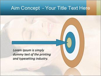 0000094213 PowerPoint Templates - Slide 83