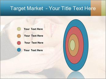 0000094213 PowerPoint Templates - Slide 84