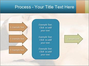 0000094213 PowerPoint Templates - Slide 85