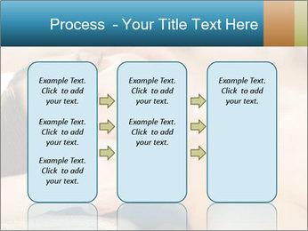 0000094213 PowerPoint Templates - Slide 86