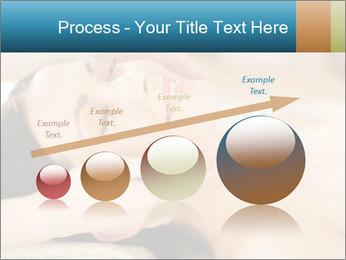0000094213 PowerPoint Templates - Slide 87