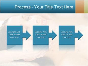 0000094213 PowerPoint Templates - Slide 88