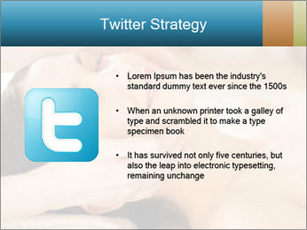0000094213 PowerPoint Templates - Slide 9
