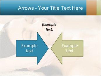 0000094213 PowerPoint Templates - Slide 90
