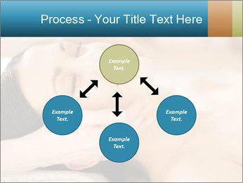 0000094213 PowerPoint Templates - Slide 91