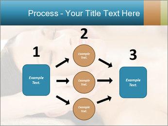 0000094213 PowerPoint Templates - Slide 92