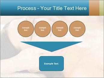 0000094213 PowerPoint Templates - Slide 93