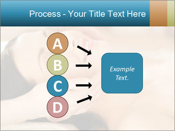 0000094213 PowerPoint Templates - Slide 94