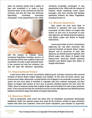 0000094213 Word Template - Page 4