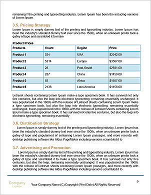 0000094213 Word Template - Page 9