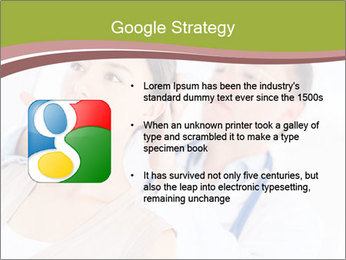 0000094214 PowerPoint Template - Slide 10