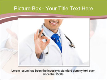 0000094214 PowerPoint Template - Slide 15