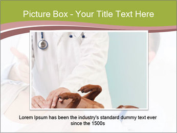 0000094214 PowerPoint Template - Slide 16