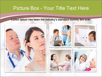 0000094214 PowerPoint Template - Slide 19