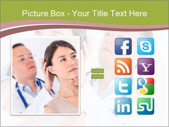 0000094214 PowerPoint Template - Slide 21