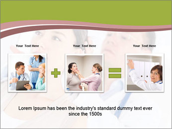 0000094214 PowerPoint Template - Slide 22