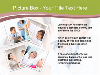 0000094214 PowerPoint Template - Slide 23