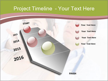 0000094214 PowerPoint Template - Slide 26
