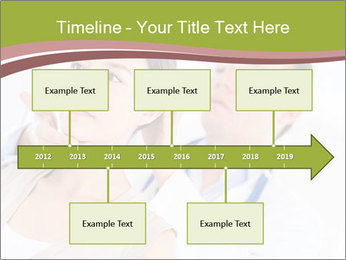0000094214 PowerPoint Template - Slide 28