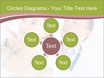 0000094214 PowerPoint Template - Slide 78