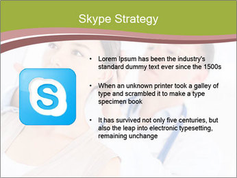 0000094214 PowerPoint Template - Slide 8