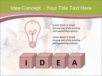 0000094214 PowerPoint Template - Slide 80