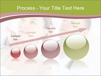 0000094214 PowerPoint Template - Slide 87