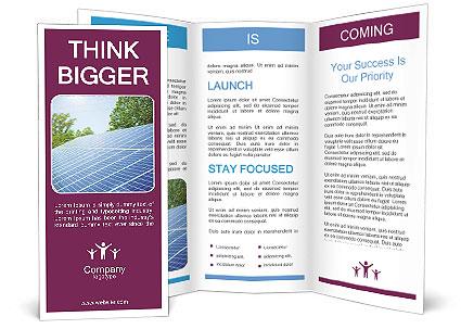 0000094215 Brochure Templates