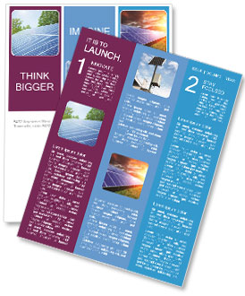 0000094215 Newsletter Templates