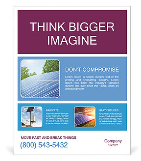 0000094215 Poster Template