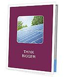 0000094215 Presentation Folder