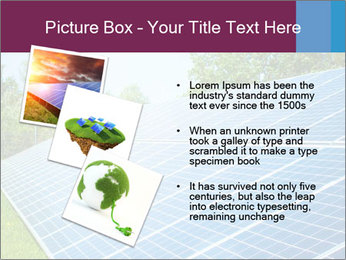 0000094215 PowerPoint Templates - Slide 17
