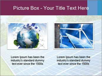 0000094215 PowerPoint Templates - Slide 18