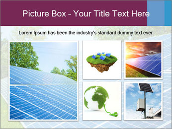 0000094215 PowerPoint Templates - Slide 19