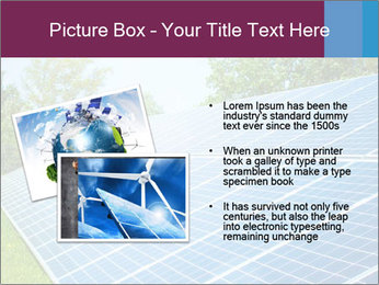 0000094215 PowerPoint Templates - Slide 20