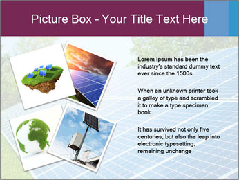 0000094215 PowerPoint Templates - Slide 23