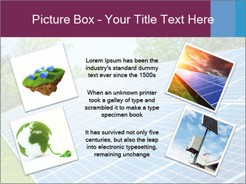 0000094215 PowerPoint Templates - Slide 24