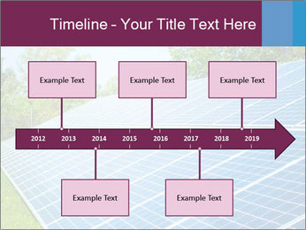 0000094215 PowerPoint Templates - Slide 28