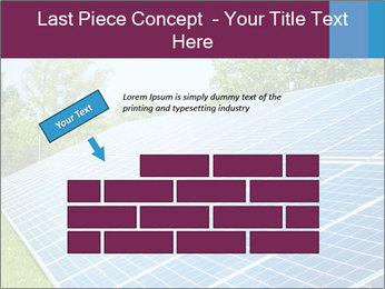 0000094215 PowerPoint Templates - Slide 46