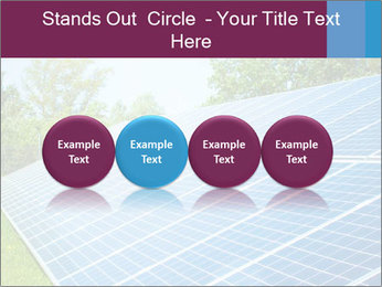 0000094215 PowerPoint Templates - Slide 76