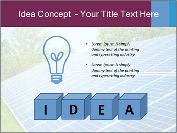 0000094215 PowerPoint Templates - Slide 80