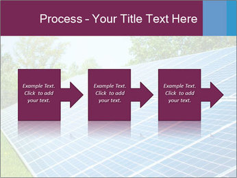 0000094215 PowerPoint Templates - Slide 88
