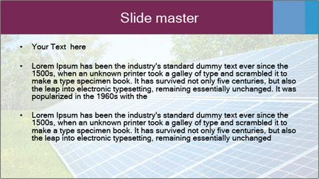 0000094215 PowerPoint Template - Slide 2