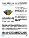 0000094215 Word Template - Page 4