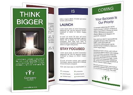 0000094216 Brochure Template
