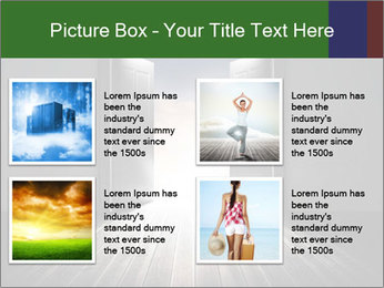0000094216 PowerPoint Template - Slide 14