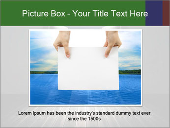 0000094216 PowerPoint Template - Slide 15