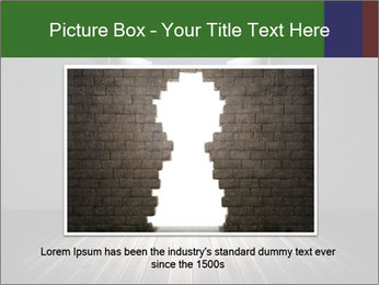 0000094216 PowerPoint Template - Slide 16