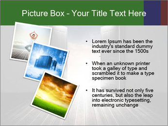 0000094216 PowerPoint Template - Slide 17